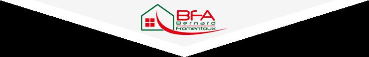 SARL BERNARD FROMENTOUX
