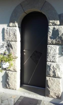 Porte d'entrée - Bernard Fromentoux.jpg