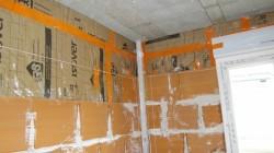 Brique et isolation en laine de verre - Bernard Fromentoux.jpg