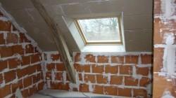 Habillage de fenêtre de toit en perfo - Bernard Fromentoux.jpg
