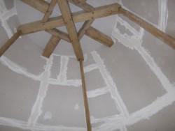 Plaque de platre - Bernard Fromentoux (4).jpg