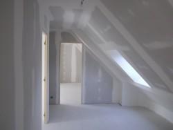 Plaque de platre - Bernard Fromentoux (5).jpg